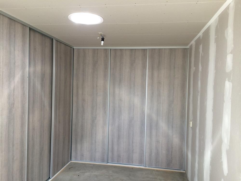 Isoleren Garage Kosten : Isolatie van kruip kelders en garageplafonds isolatie verhoeven